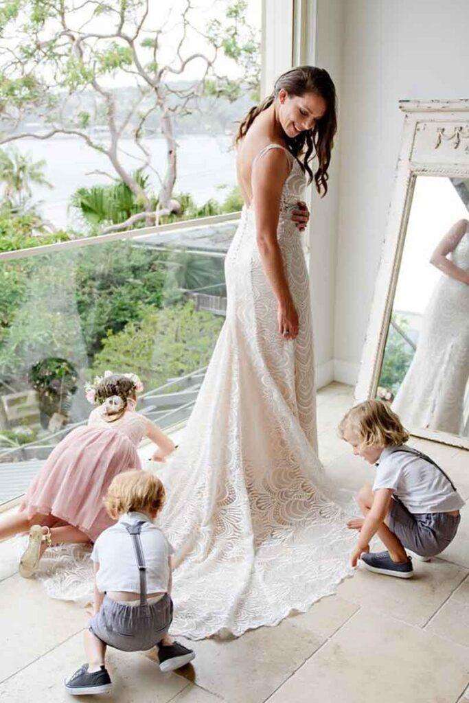 bride_beauty.jpg