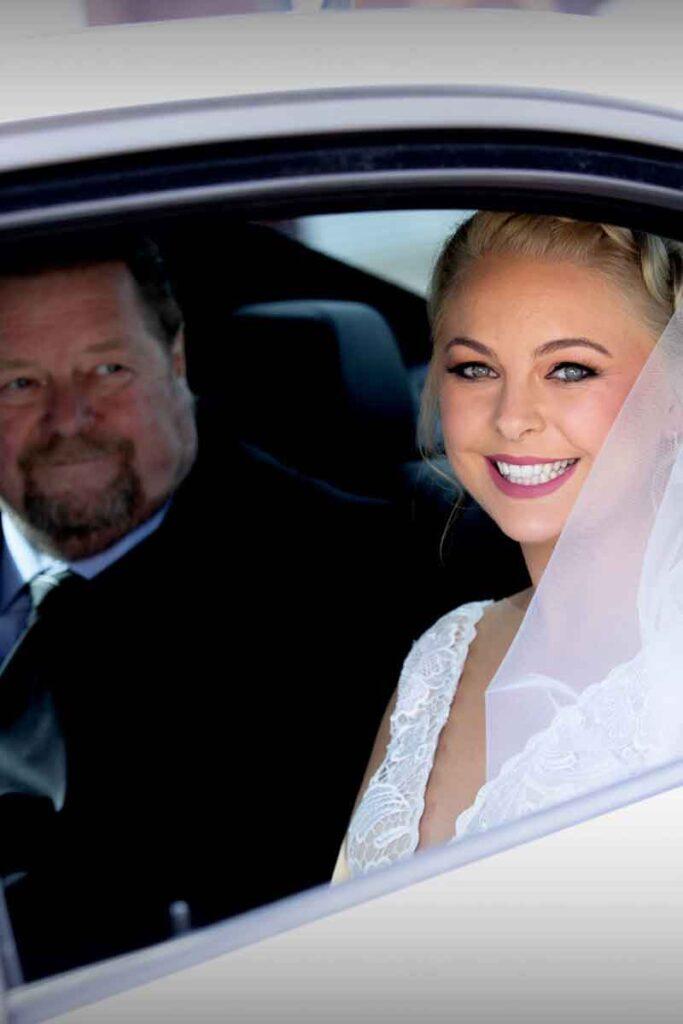 bride_look.jpg