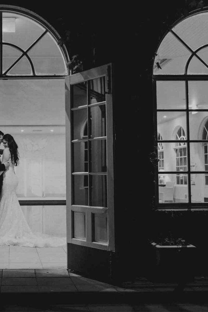 couple_wedding.jpg