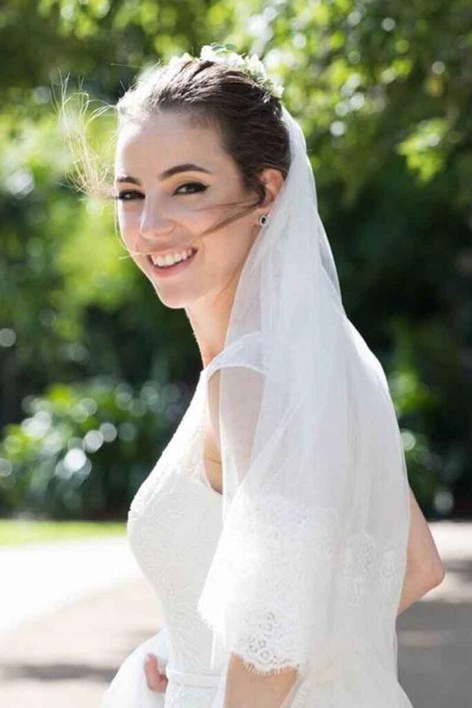 eyeliner_bride.jpg