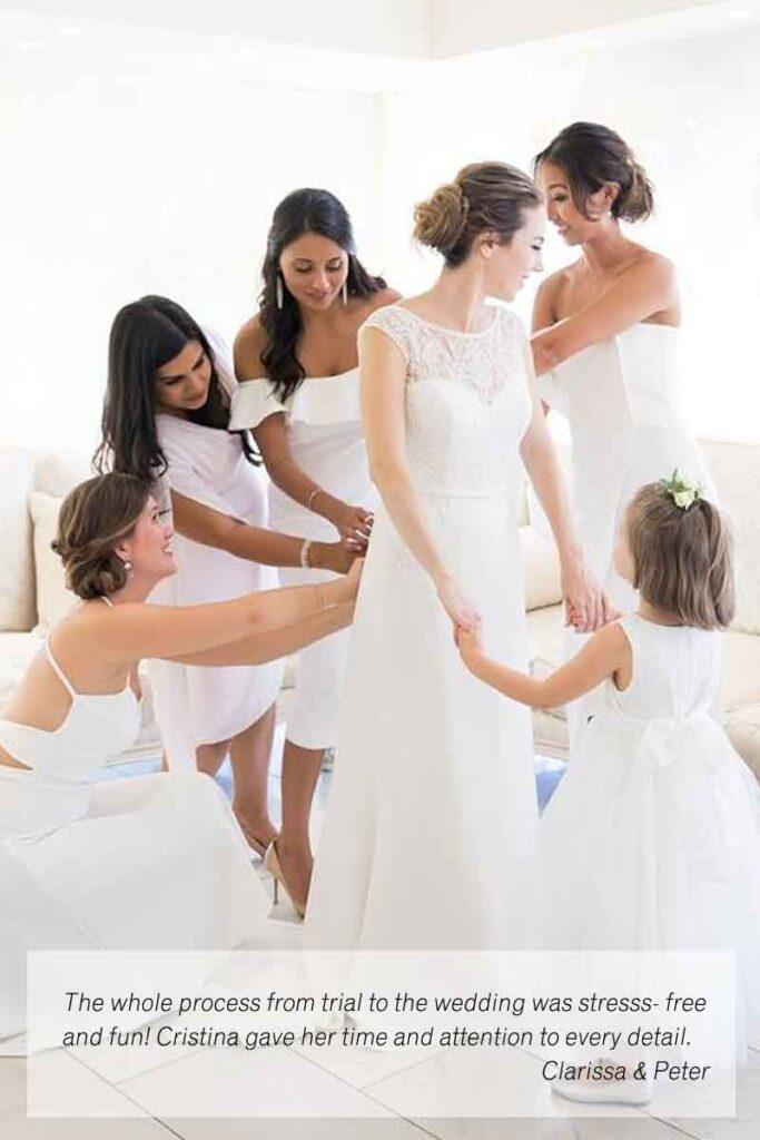 hair_bridesmaids.jpg