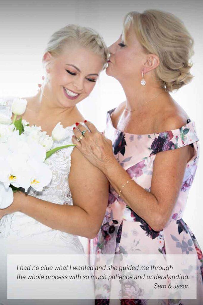 mother_of_bride.jpg