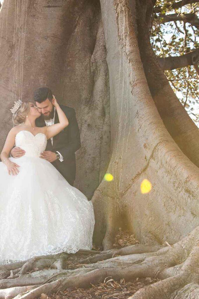 romantic_bride.jpg