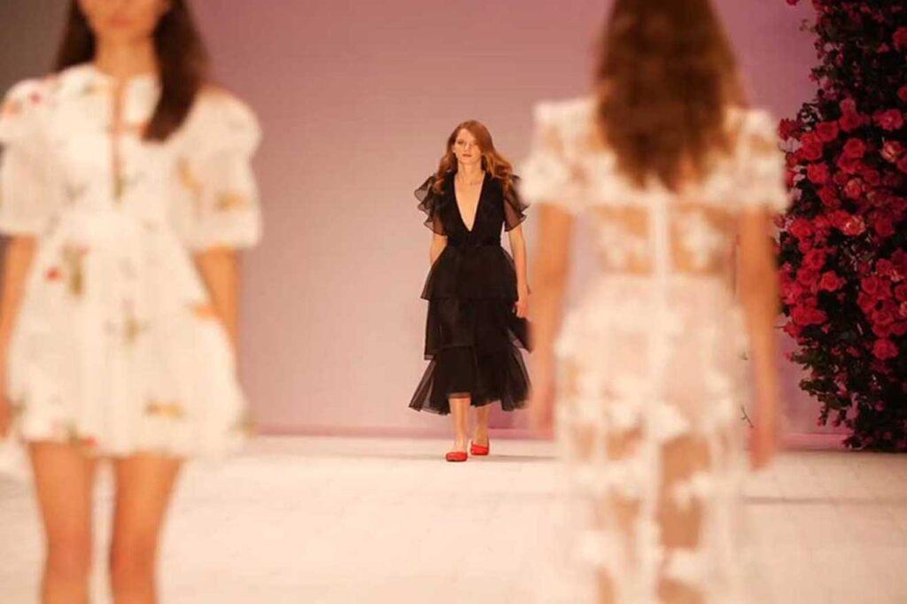 runway_look-1.jpg